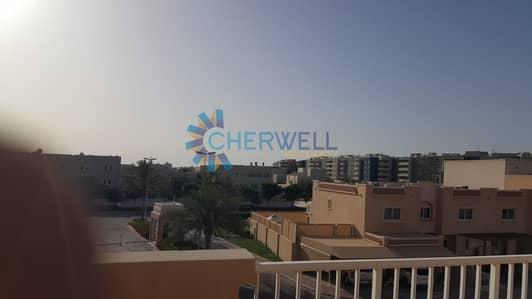 فیلا 5 غرف نوم للايجار في الريف، أبوظبي - Luxurious Well Maintained Villa  | Prime Location