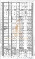 11 Hot Deal - 6/8 capacity rooms in Sonapur- 18