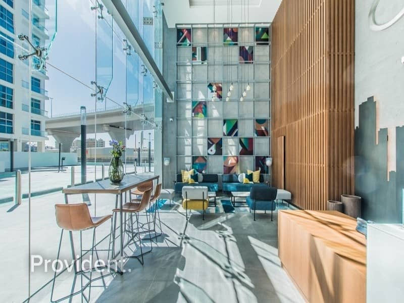 17 Stunning Marina Views Big Layout Motivated Seller