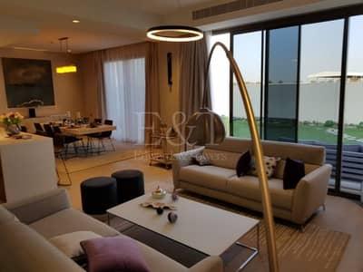 فیلا 3 غرف نوم للبيع في جزيرة ياس، أبوظبي - HURRY UP! THE BEST MARKET OFFER ENDING - PARK VIEW