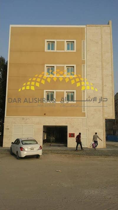 محل تجاري في تجارية مويلح 11000 درهم - 3810952