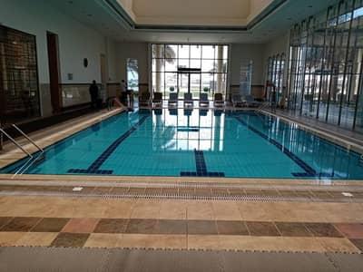 فیلا 4 غرف نوم للايجار في مدينة بوابة أبوظبي (اوفيسرز سيتي)، أبوظبي - No Commision| 4BH Villa| Amazing Location| Facilities
