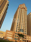 8 Lavish 1BR Apartment with Lake View For Sale