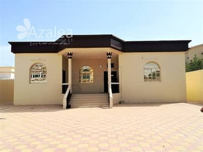 3 Bedroom Villa for Rent in Al Dhait, Ras Al Khaimah - 3 Bed Villa with Maids Room for Rent - Al Dhait