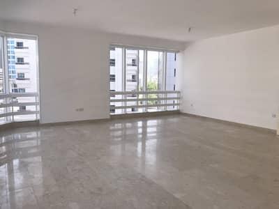 Spacious and Great  3 Bedroom Apartment in Khalifa Street, Abu Dhabi