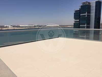 4 Bedroom Apartment for Sale in Al Raha Beach, Abu Dhabi - Rare with large terrace! Price reduced!!