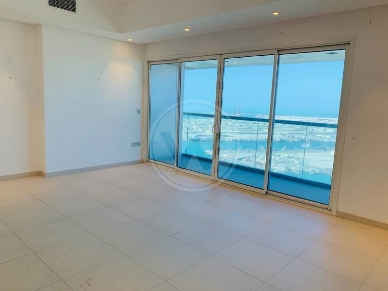 No Chiller fee | Centrally located on Corniche