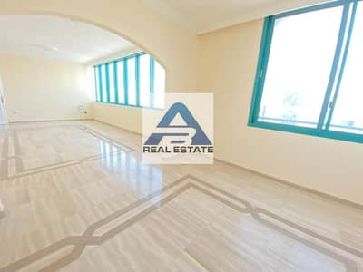 No Fee - Partial Sea View 3 bhk near to Corniche