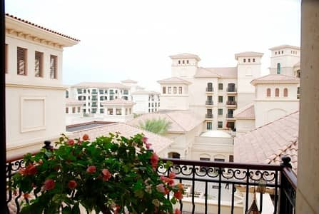 4 Bedroom Apartment for Sale in Saadiyat Island, Abu Dhabi - Exclusive|Spacious and luxurious home in St Regis