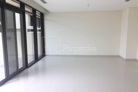 فیلا 3 غرف نوم للبيع في داماك هيلز (أكويا من داماك)، دبي - Single Row - The Biggest 3 BR - Great Location