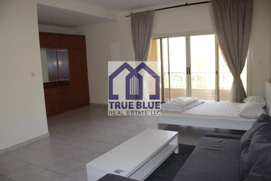 2 SUPER LAGOON VIEW FURNISHED GOLF APARTMENT FOR RENT