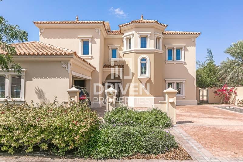 Amazing 4 Bedroom Villa   Alvorada Type B1