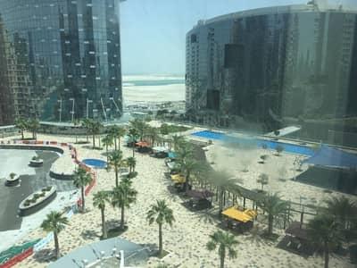فلیٹ 1 غرفة نوم للايجار في جزيرة الريم، أبوظبي - Hot Deal| Great Price for 1BH Apt| Amazing Facilities