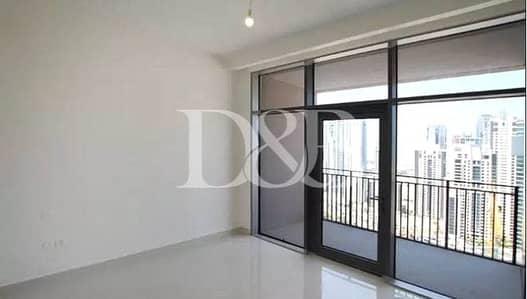 فلیٹ 2 غرفة نوم للبيع في وسط مدينة دبي، دبي - Ideal Investment with Good ROI | 2 BR Apartment