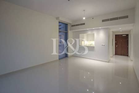 2 Bedroom Apartment for Sale in Downtown Dubai, Dubai - Prime Location In Downtown | Call To View This 2BR