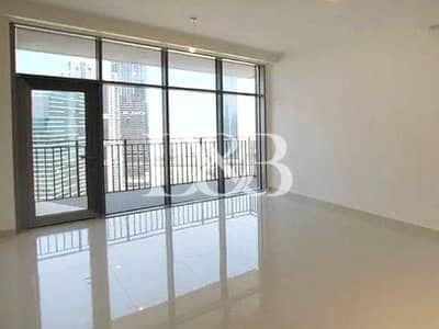 2 Bedroom Apartment for Sale in Downtown Dubai, Dubai - Pay 25% and Move-in | No DLD Fee | No Commission