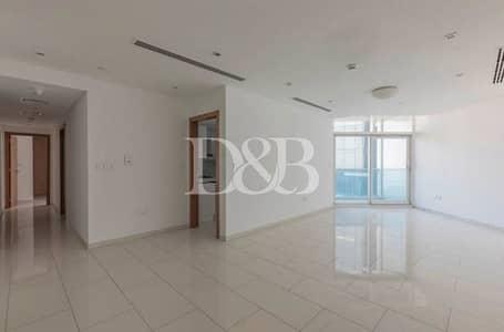شقة 2 غرفة نوم للايجار في شارع الشيخ زايد، دبي - Neighborhood View   Lagre Layout   Rent Now