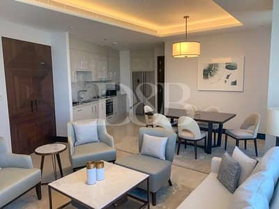 1 Bedroom Flat for Sale in Downtown Dubai, Dubai - Cheapest 1 Br Apartment | Ready To Move In