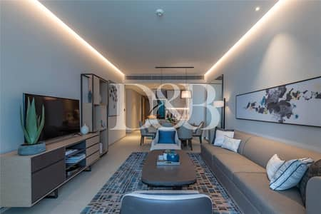 Address JBR | Best Views | Pay 10% & Move In