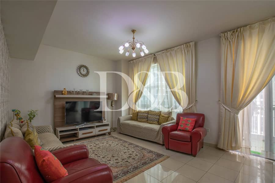 1 Resale | Burj Khalifa Community | Best Deal