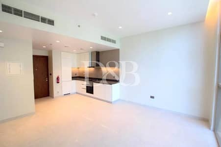 1 Bedroom Apartment for Rent in Dubai Marina, Dubai - Luxury And Large One BR With Great View