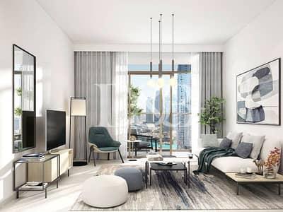 2 Bedroom Apartment for Sale in Downtown Dubai, Dubai - Fantastic Burj Khalifa View | No Commission
