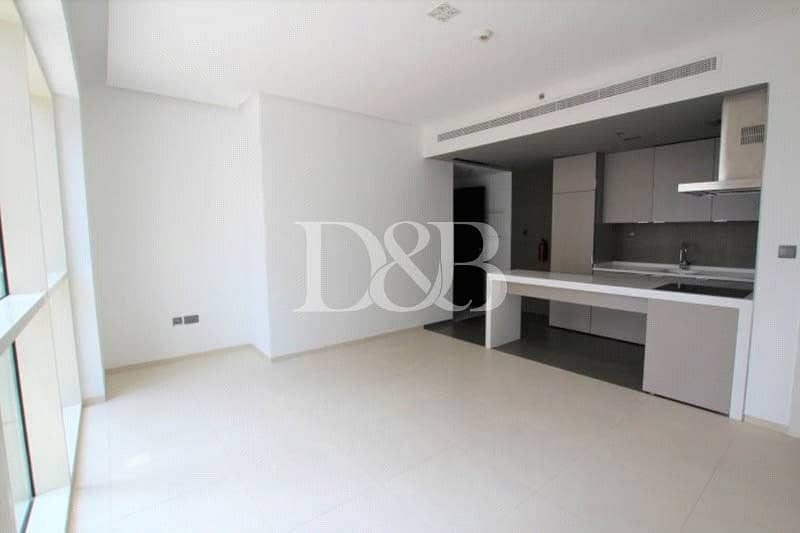Spacious Layout 1 BR   Vacant   Call Now