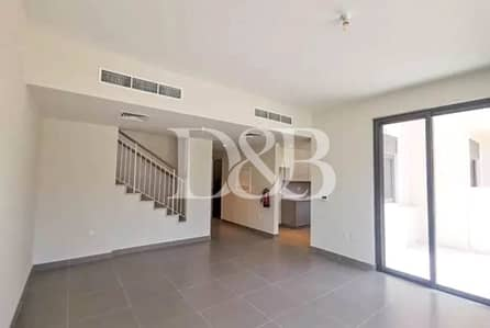 3 Bedroom Villa for Sale in Dubai Hills Estate, Dubai - In Demand | 3 BR Villa Maple | Handed Over