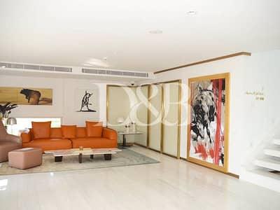 فلیٹ 2 غرفة نوم للبيع في ند الشبا، دبي - Lamborghini Branded | Luxury Finish