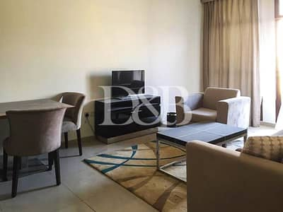 2 Bedroom Apartment for Sale in Arjan, Dubai - The Best 2 Bedroom Apartment in Lincoln Park
