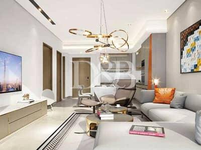 4 Bedroom Flat for Sale in Nad Al Sheba, Dubai - Branded By Lamborghini | Luxury Apartment
