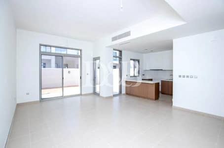 3 Bedroom Townhouse for Rent in Arabian Ranches 2, Dubai - Brand New 3 BR+Maids | B2B | Close To Park
