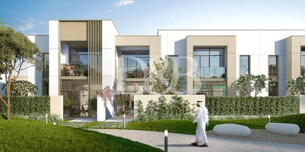 3 Bedroom Townhouse for Sale in Arabian Ranches 3, Dubai - Amazing 3 Br Apartment | Good Payment Plan