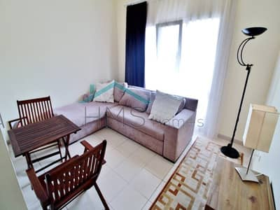 4 Bedroom Villa for Rent in The Meadows, Dubai - Gorgeous Meadows Type 2 Available End of April
