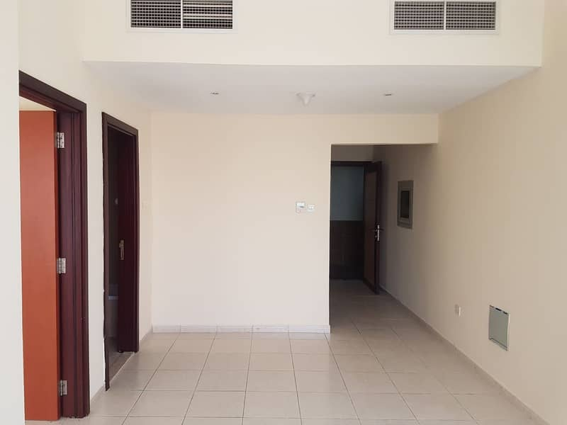 FOR RENT: 1BHK CLOSE KITCHEN IN GARDEN CITY AJMAN ON 6 PAYMENT ACCESS TO EMIRATES ROAD AJMAN
