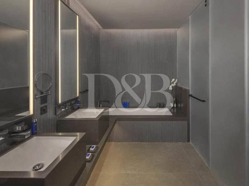 10 Serviced Apartment | Bills Incld. | Furnished