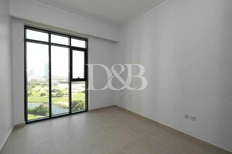 10 The Hills C2|Emirates Hills Lake View|Vacant