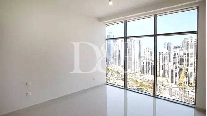 2 Ideal Investment with Good ROI | 2 BR Apartment