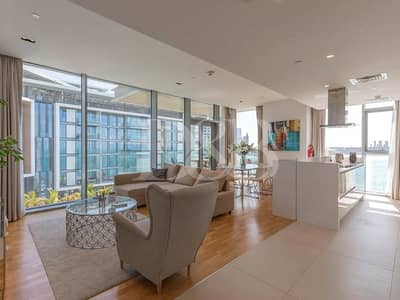3 Years Payment Plan | Sea Views | Maids