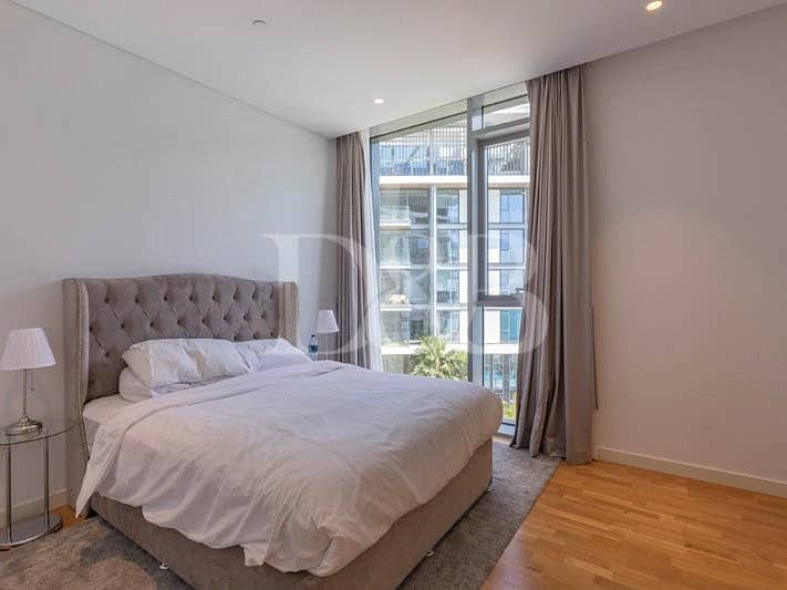10 3 Years Payment Plan | Sea Views | Maids