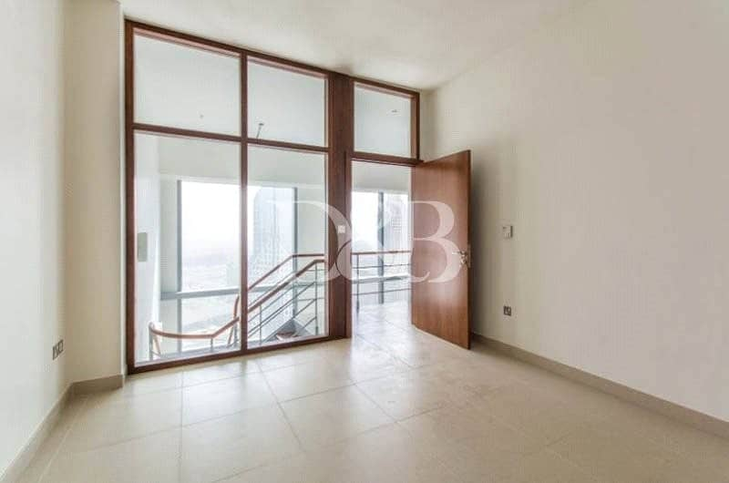 Type D With Shaikh Zayed View | Call To View