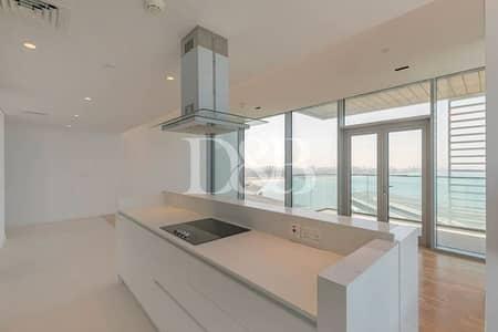 Must See This 2 Bedroom | Open Skyline Views