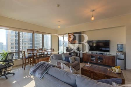 Occupied 1 BR Apartment | Great Investment