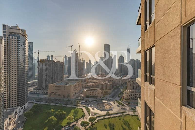 2 Occupied 1 BR Apartment | Great Investment