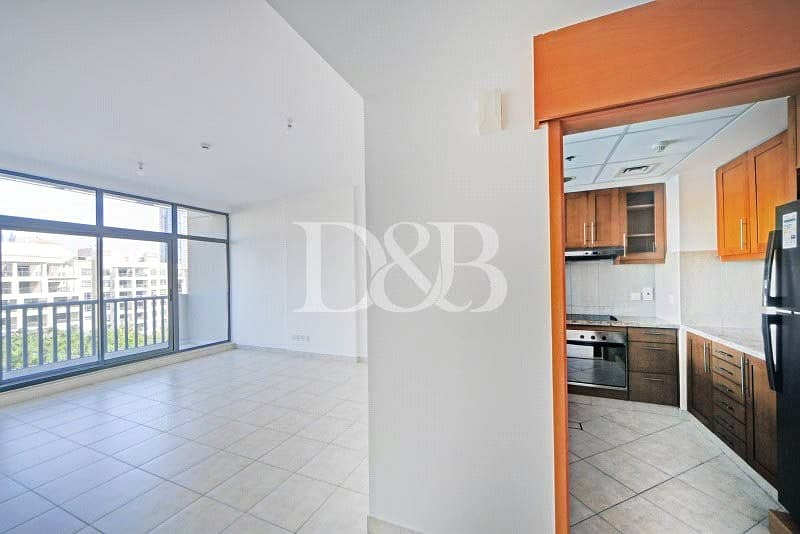 Links Canal | Lake View | 1.5 bath | 12th March