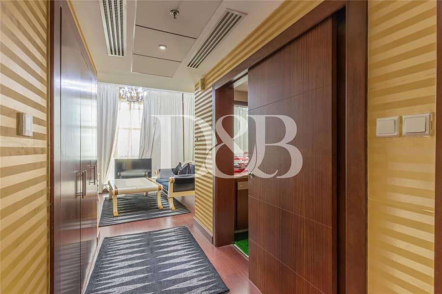 2 Resale | Burj Khalifa Community | Best Deal