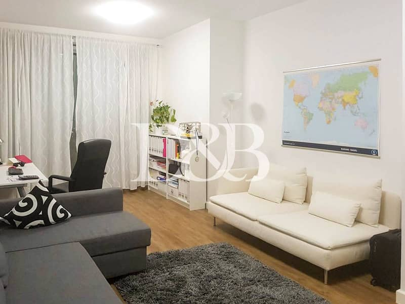 2 Upgraded 2 Bed   Full Lake View   Fully Furnished