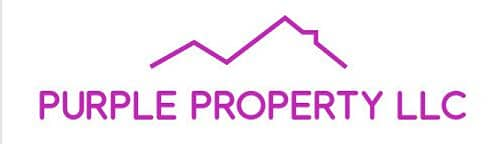 Purple Property LLC