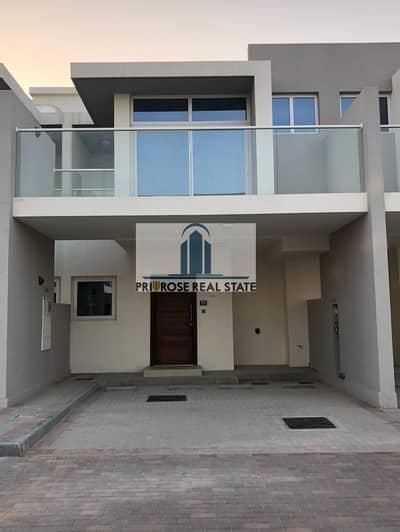 DISTRESS DEAL | Cheapest 3 bedroom in Akoya Oxygen Vardon