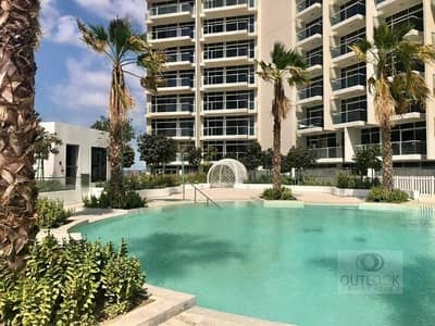 1 Bedroom Flat for Rent in Jumeirah Village Circle (JVC), Dubai - Brand New 1 Br | Premium Quality | Free Maintenance